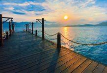 Du lịch Nha Trang: Những địa điểm check in đẹp nhất dành cho du khách