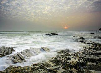 Tìm ra danh sách 5 bãi biển đẹp nhất dành cho khách du lịch Phan Thiết